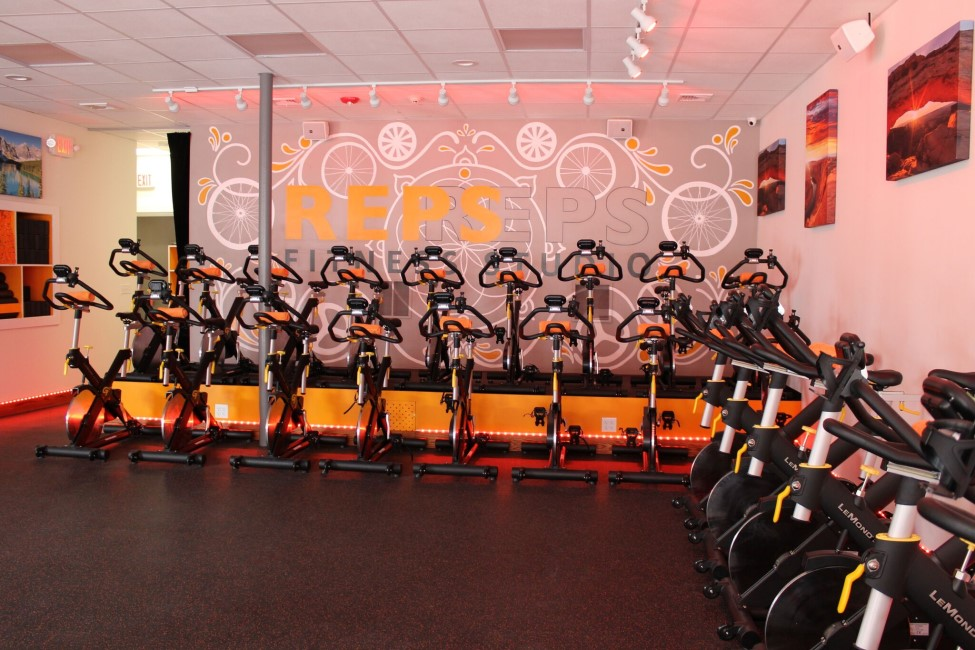 more fitness cycles at jamaica plains